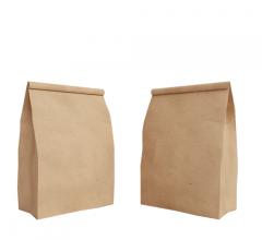 gida-torbae