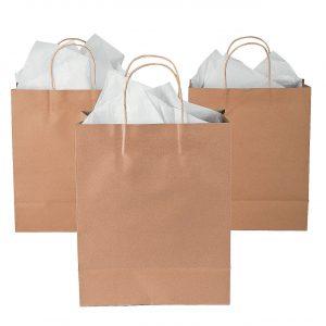 Kraf Taşıma Çantalrı